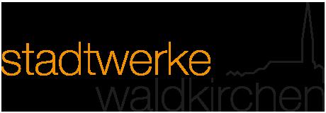 Stadtwerke-neu-website