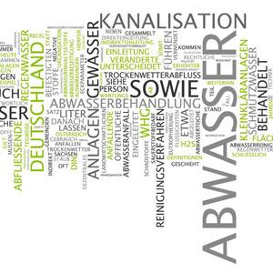 Abwasser-statistik-300