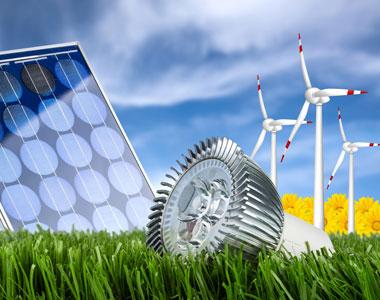 Storm-erneuerbare-energien-380