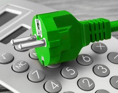 Strompreise-allgemein-380