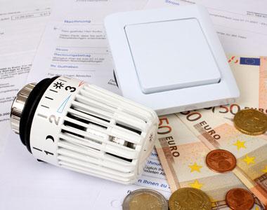 Strompreise-energytherm-380