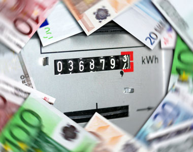 Strompreise-ersatzversorgung-380
