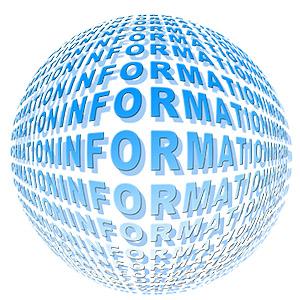Informationen 300x300